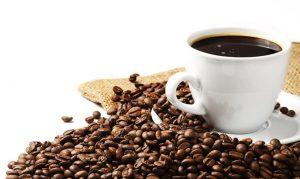 Beneficios del café para una dieta saludable
